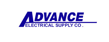 Advance Electrical Supply Chicago IL