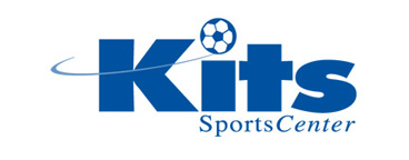 Kits Sports Center Lake Zurich IL