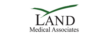 Urology Specialist Land Medical Associates