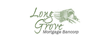 Mortgage Loans Long Grove Mortgage Bancorp