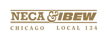 NECA IBEW Chicago Local 134