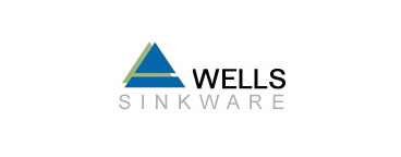 Wells Sinkware Chicago Website