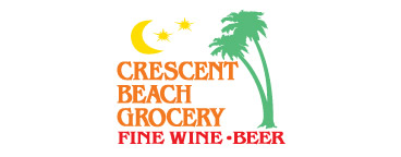 Crescent Beach Grocery Siesta Key Florida